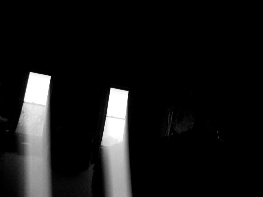 dark_room_and_windows_by_jessegina