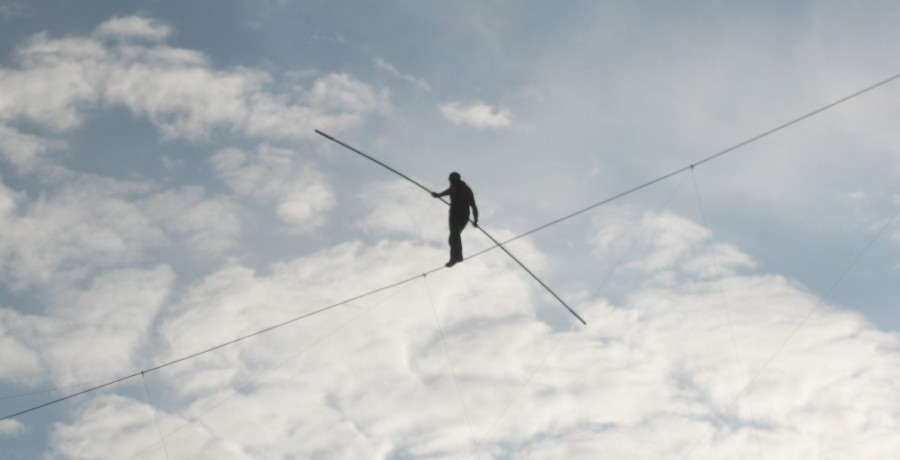 tightrope_Wallenda